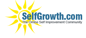 the most complete resource for self growth